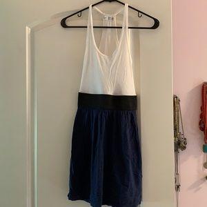 Garage Summer Dress